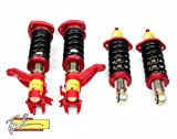 Function & Form Type 2 Coilovers 02-06 Acura RSX (F2-DC5T2)