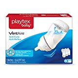 Playtex Baby VentAire Bottle,...