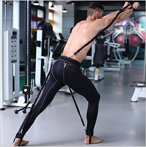 516VtGta+0L - Home Fitness Guru