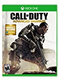 Call of Duty: Advanced Warfare - Xbox One Standard Edition (CD-ROM)