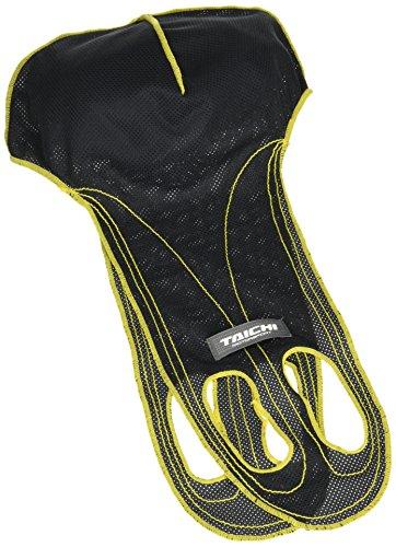 RSタイチ(アールエスタイチ)ヘルメット緊急脱帽システム ヘルメットリムーバー RSC001 フリー