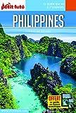 Guide Philippines 2018 Carnet Petit Futé