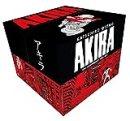 Bộ hộp kỷ niệm 35 năm Akira: 7