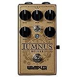Wampler Tumnus Deluxe...