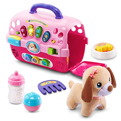 23 Best Toys And Gift Ideas For 2 Year Olds 2020 Guide