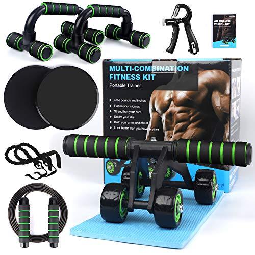 516tCzt6BCL - Home Fitness Guru