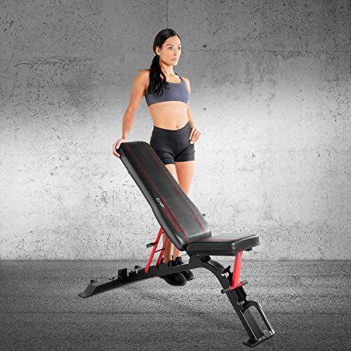 516uGkJIvNL - Home Fitness Guru