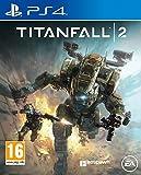 Titanfall 2 [Importación Francesa]