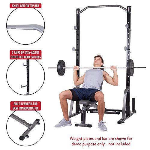 516yUy9sGZL - Home Fitness Guru