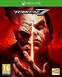 Xbox one - jeu d'action 1X disque de jeu Plus de 30 personnages, y compris de nouveaux combattants