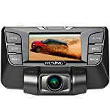 REXING S300 Dash Cam Pro with...