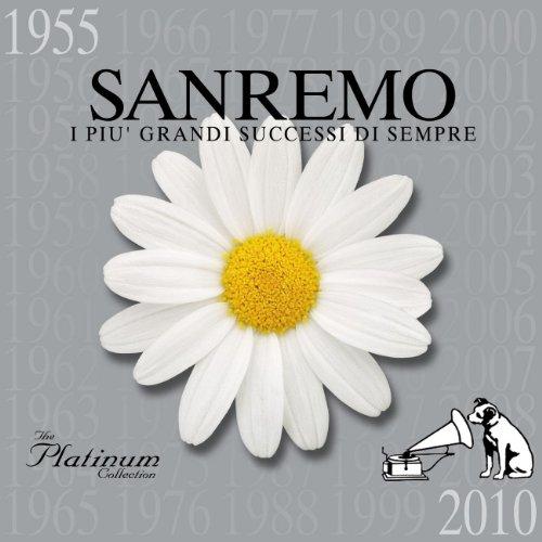 Sanremo Platinum
