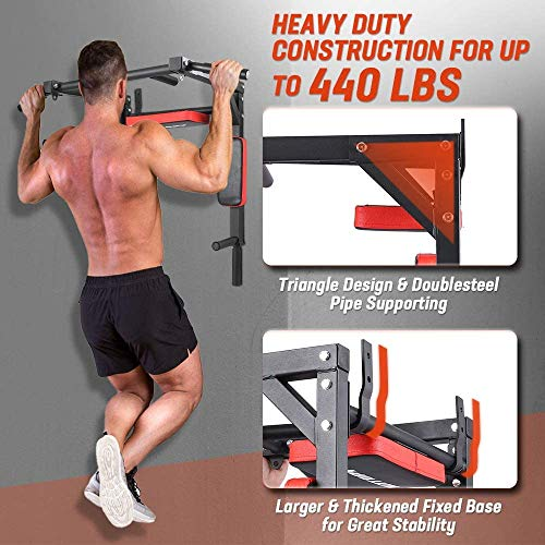 5174pBH2YbL - Home Fitness Guru