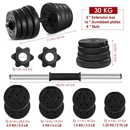 5176uYwl9KL - Home Fitness Guru