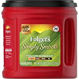 Folgers Simply Smooth...image