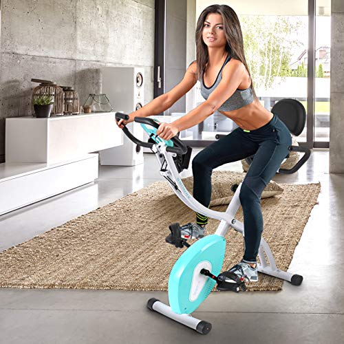 5179UOKWiCL - Home Fitness Guru