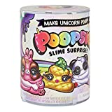 Poopsie - Slime sorpresa Unicorn Series 1 – 1 Poop confezione, 553335