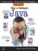 Use A Cabeça! Java