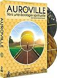Auroville Vers une écologie spirituelle