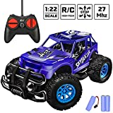Remote Control Car - Durable...
