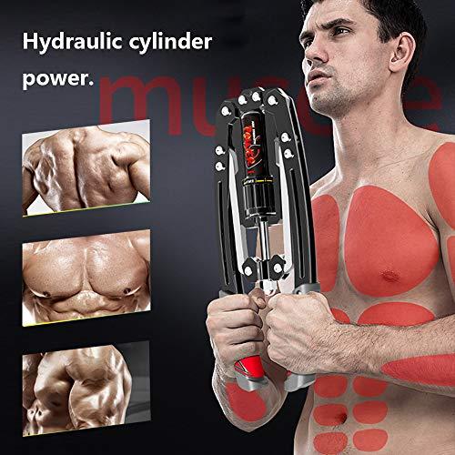 517QHRpqnFL - Home Fitness Guru