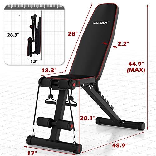 517XMOc2AuL - Home Fitness Guru