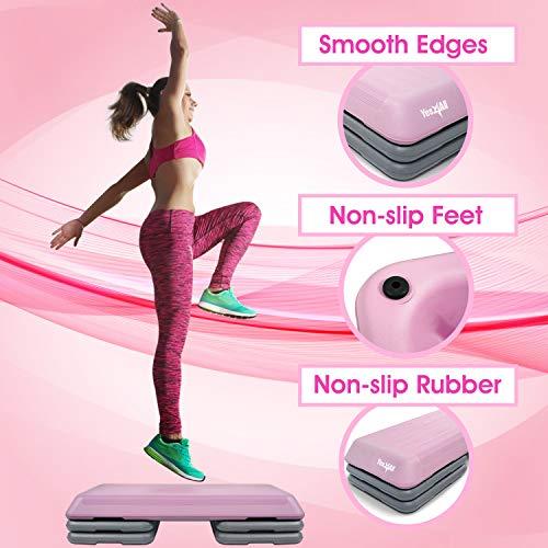 517dIbKjooL - Home Fitness Guru
