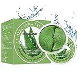 Champú Aceite Argán Orgánico Eclat – Champú Aceite Argán Natural con Vitamina E y Aceites...