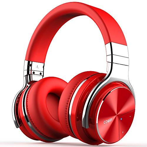 cowin E7 Pro Auriculares...