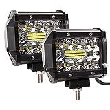 Zmoon 4Inch LED...image