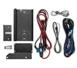 Rockford Fosgate RFKHD9813 Amplifier Installation Kit w/ Mounting...