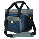 Igloo Outdoorsman Square 30