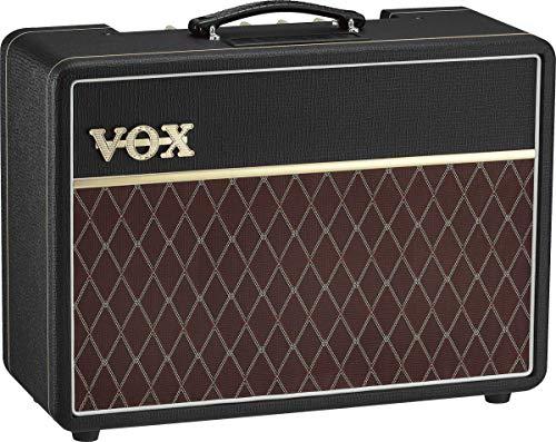 Vox AC10C1 Combo Guitar Amp