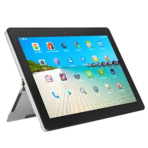 Ocamo Laptops/Tablet Notebook 10.1 Inch Android 7.1 Dual SIM Card Slot VOYO I8 Max Tablet PC U.S. regulations