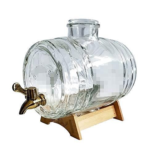 Duan hai rong DHR- Botti - vasi con Serbatoi di Schiuma Leader di Tenuta della Famiglia Europea pu...