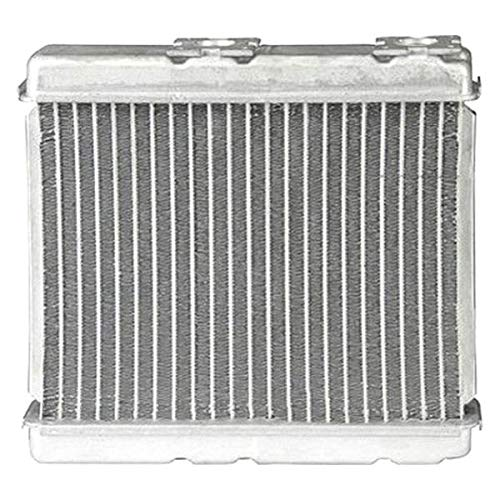 Value 1990-2008 FITS NISSAN MAXIMA HEATER CORE OE Quality Replacement