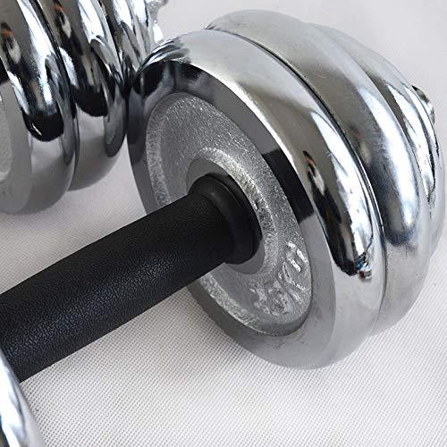517yb2HWGlL - Home Fitness Guru