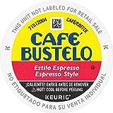 Café Bustelo Espresso...image