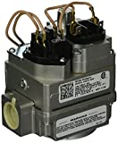 Pentair 42001-0051S Combination Gas Control Valve Kit Replacement Pool and Spa Heater