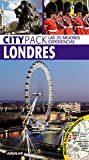 Londres (Citypack): (Incluye plano desplegable)