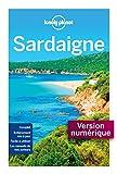 Sardaigne - 5ed (Guide de voyage)