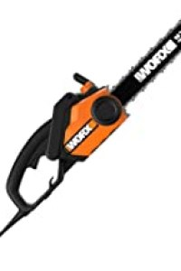 Best Corded Electric Chainsaw of November 2020