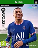 FIFA 22 Standard Plus - Xbox Serie X