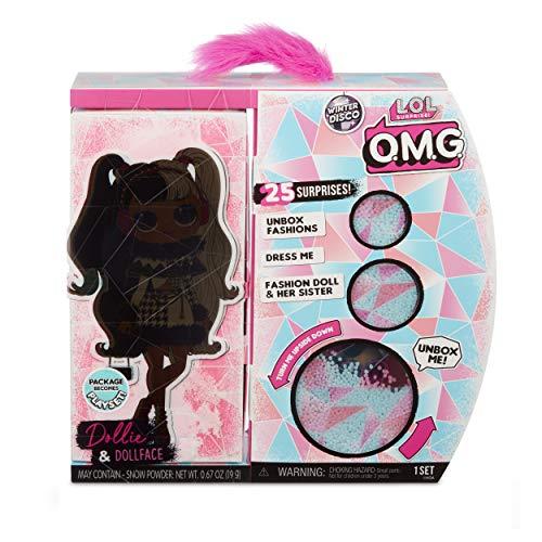 Image 2 - MGA- Toy, 561798, Multicolore