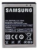 Samsung EB-F1A2GBU Batterie pour Galaxy S2 GT-I9100 (1650mAh, Li-Ion)...