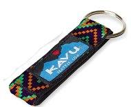 KAVU Key Chain, Easter, One Size