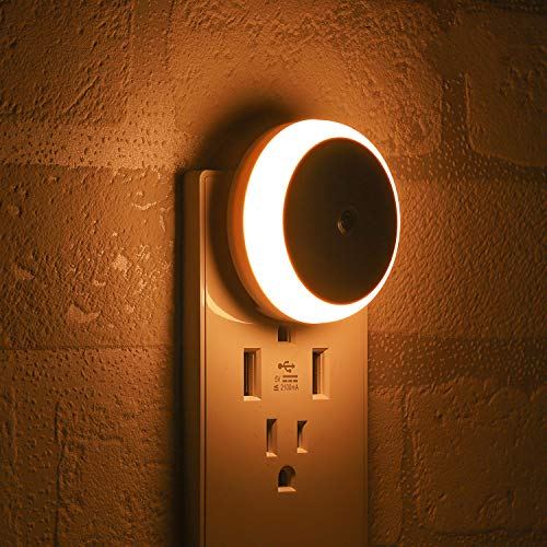 518fNVQHQ3L - The 7 Best Nightlights for Adults – The Key to A Good Night's Sleep