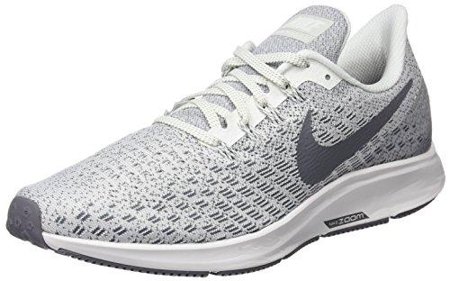 Nike Air Zoom Pegasus 35, Zapatillas de Running Unisex Adulto,...