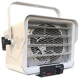 Dr. Heater DR966 240-volt...