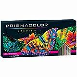 Prismacolor Premier Colored Pencils   Art Supplies for Drawing,...
